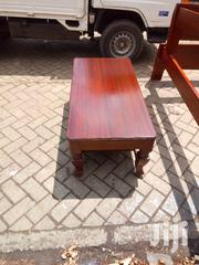 Table For Sale | Furniture for sale in Nairobi, Ngara