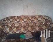Chair 3 Sitter | Furniture for sale in Nakuru, Biashara (Naivasha)