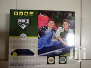Clearance Sale! Inflatable Airbed | Camping Gear for sale in Nairobi, Karen