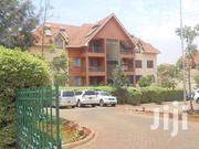 Fourways Junction 2 Bedrooms Master Ensuite For Sale | Houses & Apartments For Rent for sale in Kiambu, Kihara