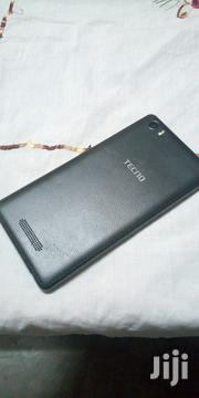 Selling TECNO N6S | Accessories for Mobile Phones & Tablets for sale in Nakuru, Bahati
