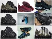 Nike Vapourmax Plus Sneakers | Shoes for sale in Nairobi, Nairobi Central