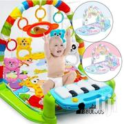 Play Mat With Piano | Toys for sale in Nairobi, Westlands