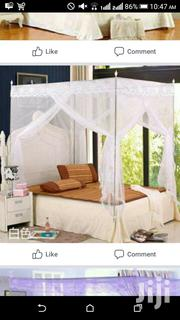 Four Stand Mosquito Net | Home Accessories for sale in Nairobi, Nairobi Central