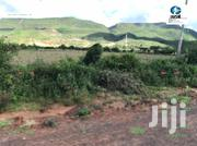 1000 Acres of Land for Sale in Lower Subukia | Land & Plots For Sale for sale in Nakuru, Subukia