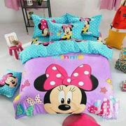 Kids Duvet | Home Accessories for sale in Nairobi, Nairobi Central