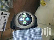 Trending Technology Smart Watch Has Sim Card Slot   Smart Watches & Trackers for sale in Nairobi, Nairobi Central