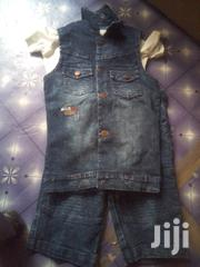 Boys Fashion Cliothing | Clothing for sale in Kisumu, Manyatta B