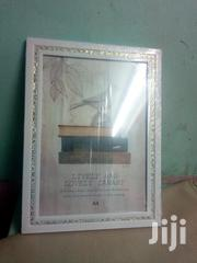 Frames All Sizes Very Executive Brands | Arts & Crafts for sale in Nairobi, Nairobi Central