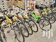 Mountain Bicycle | Sports Equipment for sale in Nairobi, Kahawa