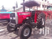 Brand New Massey Ferguson 360 60hp + Free Plough + Factory Warranty | Farm Machinery & Equipment for sale in Nairobi, Kilimani