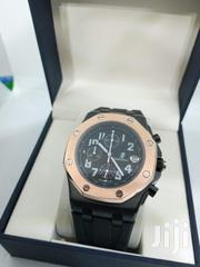 Audemars Piguet Royal Oak | Watches for sale in Nairobi, Nairobi Central