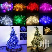String Lights Lamp For Xmas Wedding Party Decor | Home Accessories for sale in Nairobi, Airbase