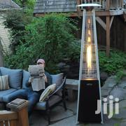 Outdoor Gas Patio Heaters | Garden for sale in Nairobi, Kilimani