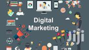 Digital Marketing Social Media Marketing Services | Computer & IT Services for sale in Nairobi, Eastleigh North