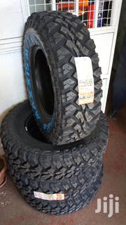 235/75/R15 Maxxis Tyres MT (Big Horn) | Vehicle Parts & Accessories for sale in Nairobi, Nairobi Central