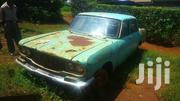 Toyota Crown 1965 Eight Blue | Cars for sale in Murang'a, Gatanga