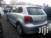 Volkswagen Polo 2011 Silver | Cars for sale in Nairobi, Parklands/Highridge