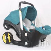 4 In 1 Baby Straller. | Prams & Strollers for sale in Mombasa, Bamburi