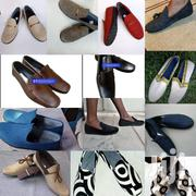Loafers For Sale | Shoes for sale in Nairobi, Nairobi Central