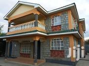 Manson For Sale | Houses & Apartments For Sale for sale in Kajiado, Kitengela