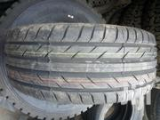 225/55R16 Achilles Tyre | Vehicle Parts & Accessories for sale in Nairobi, Nairobi Central
