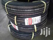 700r16 Kumho Tyre's Is Made In Korea | Vehicle Parts & Accessories for sale in Nairobi, Nairobi Central