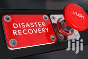 Disaster Recovery Of Data | Computer & IT Services for sale in Nairobi, Kilimani