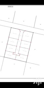 Plot For Sale   Land & Plots For Sale for sale in Mombasa, Likoni