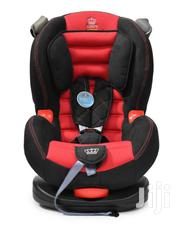 Baby Car Seat*Ksh 17000 | Children's Gear & Safety for sale in Nairobi, Kilimani