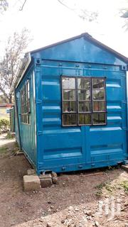 Container For Sale | Manufacturing Equipment for sale in Nairobi, Kahawa West