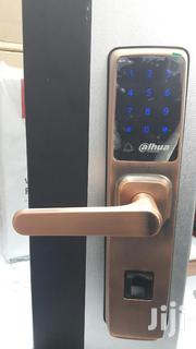 Password Lock With Fingerprint And Card | Doors for sale in Nairobi, Nairobi Central