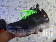 Nike Airmax (Vapourmax) | Shoes for sale in Nairobi, Nairobi Central
