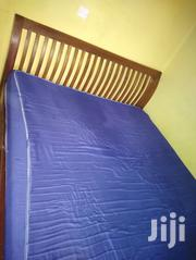 Bed 5 By 6 | Furniture for sale in Nairobi, Kahawa