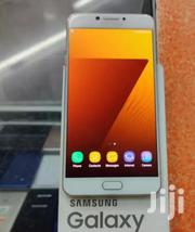 Samsung Galaxy C7 Pro 64 GB Gold | Mobile Phones for sale in Nairobi, Nairobi Central