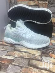 Adidas Alphabounce Sneakers | Shoes for sale in Nairobi, Nairobi Central