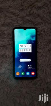 Samsung Galaxy A70 128 GB Black | Mobile Phones for sale in Nairobi, Mugumo-Ini (Langata)