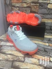 Vapourmax Flyknit | Shoes for sale in Nairobi, Nairobi Central