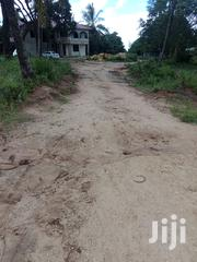 Ownership Title | Land & Plots For Sale for sale in Mombasa, Bamburi