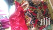 Ladies Dresses at Ksh.1000 Only | Clothing for sale in Nakuru, Bahati