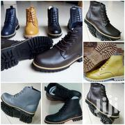Classy Timberland Official Boots Shoes | Shoes for sale in Mombasa, Majengo