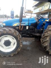 Tt75 Newholland 4WD | Heavy Equipments for sale in Uasin Gishu, Racecourse