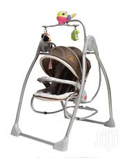 Baby Swings | Babies & Kids Accessories for sale in Nairobi, Kilimani