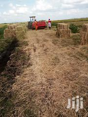 Rice Straws Hay Bales At Ksh 150 With Free Transportation | Farm Machinery & Equipment for sale in Nairobi, Nairobi West