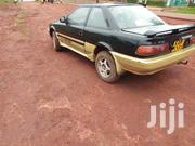 Toyota Corolla 1995 Black | Cars for sale in Uasin Gishu, Kimumu
