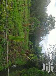 Land for Sale in Ngong Next to the Town   Land & Plots For Sale for sale in Kajiado, Ngong
