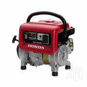 Honda Generators | Electrical Equipments for sale in Nairobi, Ngara