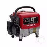 Honda Generators | Electrical Equipments for sale in Nairobi, Westlands