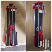 Tile Cutters | Building Materials for sale in Kajiado, Kitengela