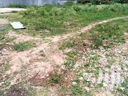 Half An Acre Of Land For Lease | Land & Plots for Rent for sale in Kajiado, Ngong